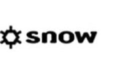 SnowSoftware