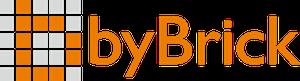 bybrick