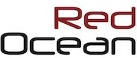 redocean