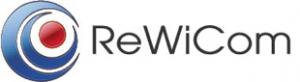 ReWiCom
