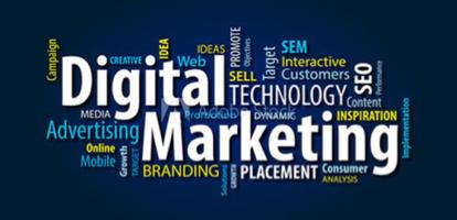 Multikanalstrategidagen 2017 – Digitala och Analoga marknadsstrategier i symbios