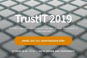 trustit2019